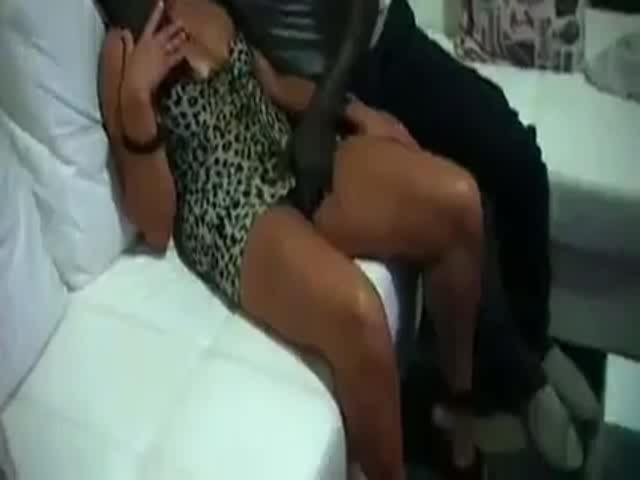 Mia Bandini Purple Bitch