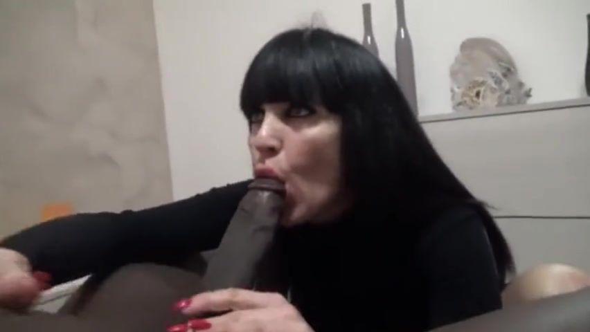 Veronica Da Souza Creampie