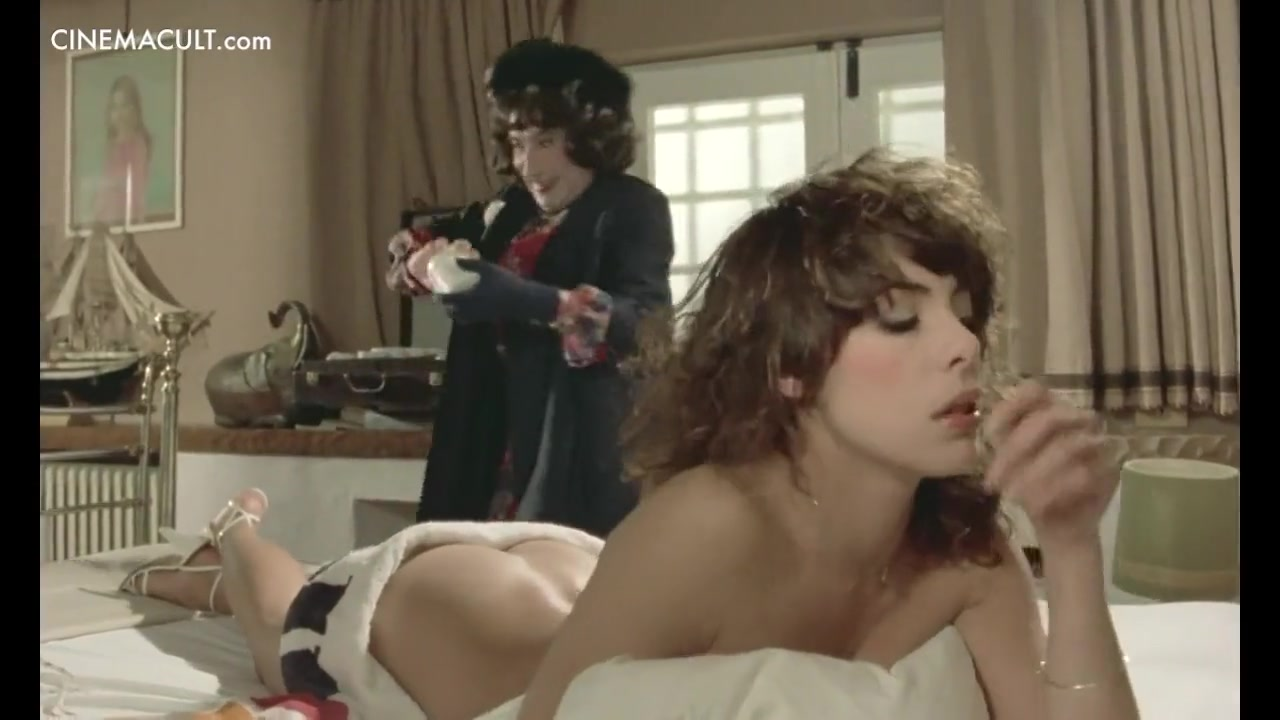 Foto Nude Italiane celebrità nude - il meglio sexy commedie italiane 3