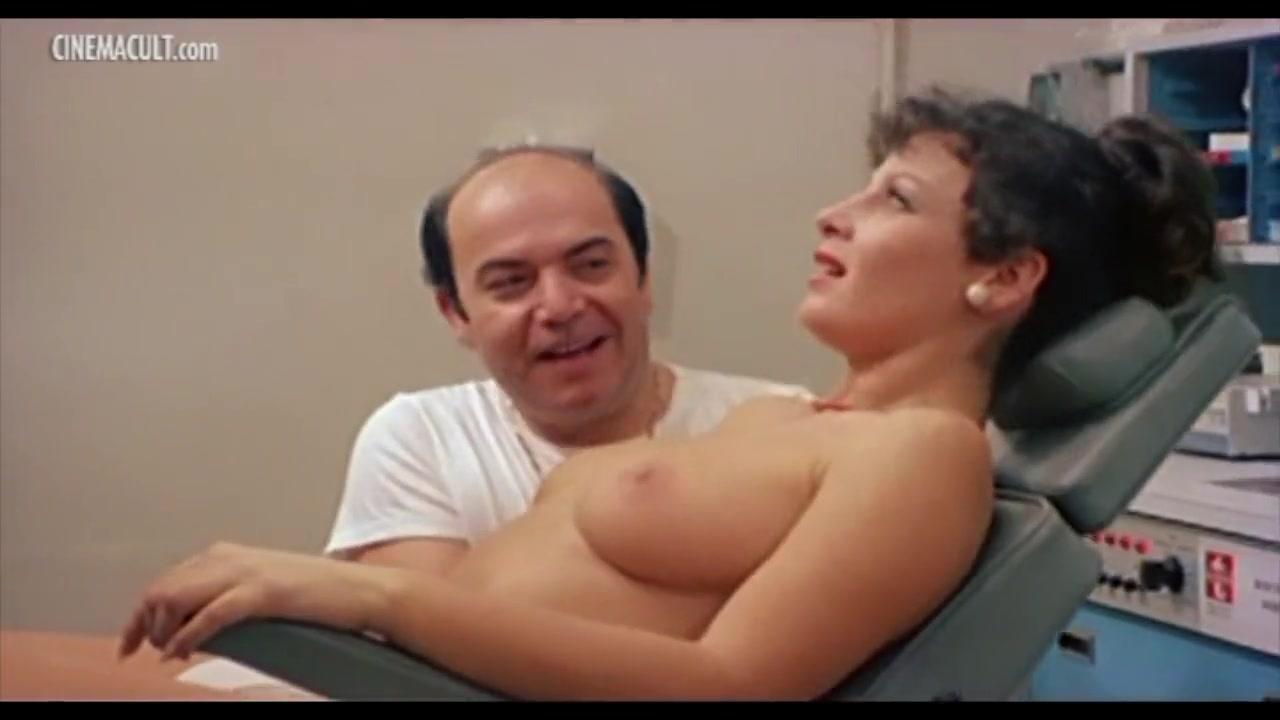 Foto Nude Italiane celebrità nude - il meglio sexy commedie italiane