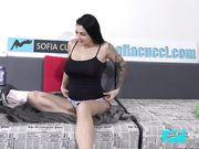Sofia Cucci Live n. 23