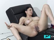 Sofia Cucci Live n. 3
