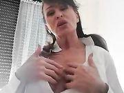 Luana Borgia la Duchessa dell'Hard italiano