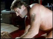 Milly la ninfomane - FILM PORNO ITALIANO