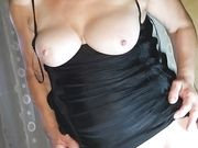 Maria bis