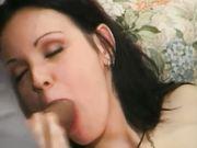 Pornololite debuttanti 10