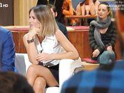 Ingrid Muccitelli mix