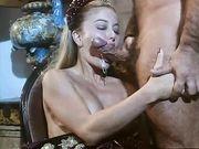 I miei caldi umori - Film porno Moana Pozzi