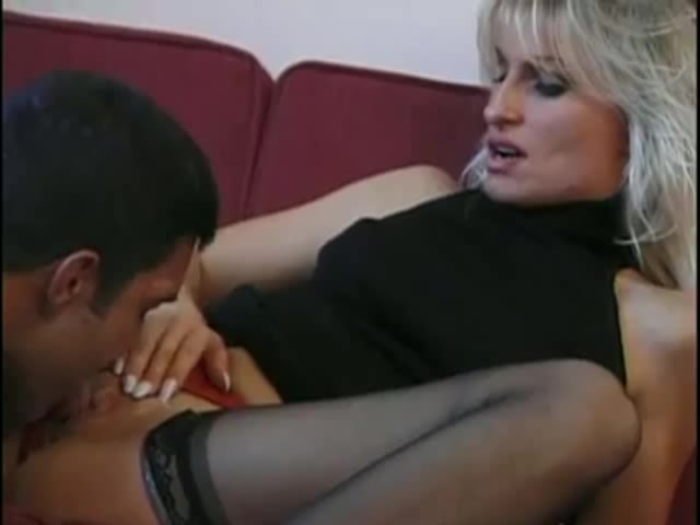 i siti porno piu visti xxx hot video