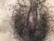 Chi la vuole? Offre bella fica pelosa