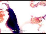 Marikah Bentley e il turpiloquio