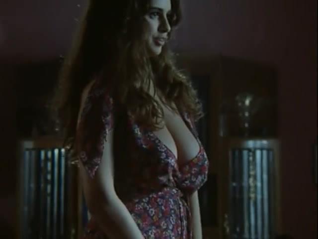 Erotico Italiano