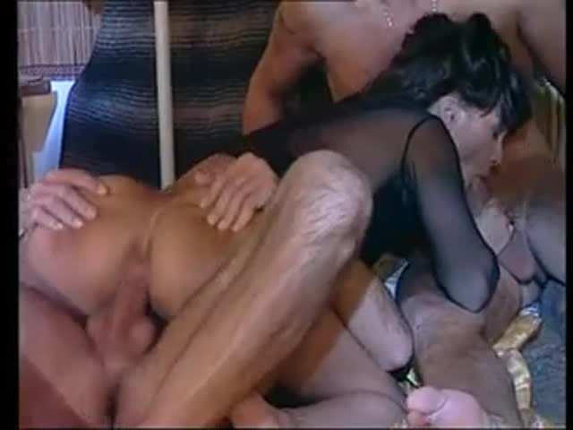 siti per adulti gratis film gay hard gratis