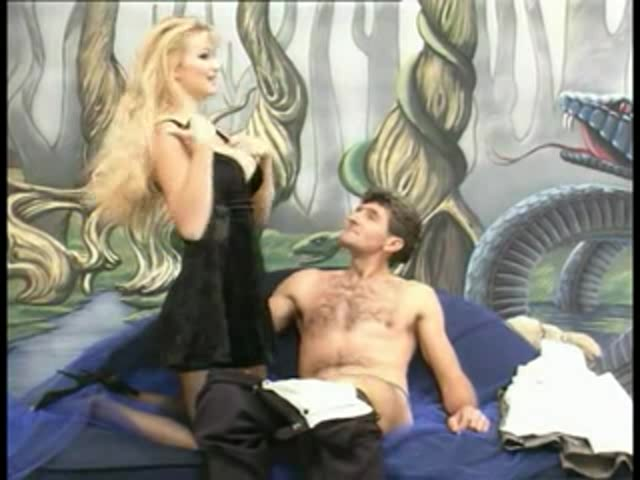 Real french family porn hottest sex videos search watch_pic14599